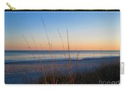 Morning Has Broken At Myrtle Beach South Carolina Carry-all Pouch