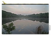 Morning Has Broken I Carry-all Pouch