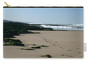 Moroccan Beach Carry-all Pouch