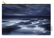 Morpheus Kingdom Carry-all Pouch by Jorge Maia
