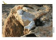 Morro Rock Nesting Carry-all Pouch