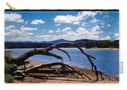 Moruya Carry-all Pouch