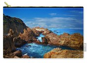 Moruya Heads Carry-all Pouch
