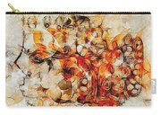 Mosaic 0259 Marucii Carry-all Pouch