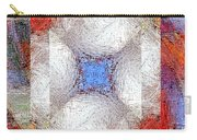 Mosaic 114-02-13 Marucii Carry-all Pouch