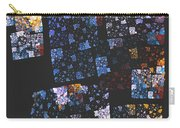 Mosaic 126-02-13 Marucii Carry-all Pouch