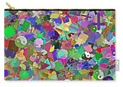 Mosaic 510-11-13 Marucii Carry-all Pouch
