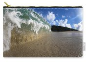 Moses Wave Carry-all Pouch