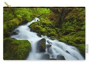 Mossy Creek Cascade Carry-all Pouch