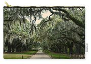Mossy Oaks Carry-all Pouch