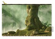 Mossy Old Oak Carry-all Pouch