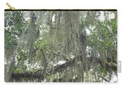 Mossy Tree Louisiana Carry-all Pouch
