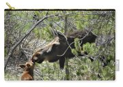 Motherly Love Carry-all Pouch