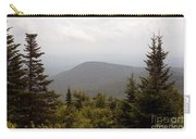 Mount Kearsarge 1 Carry-all Pouch