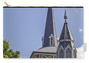 Mount Kisco Carry-all Pouch