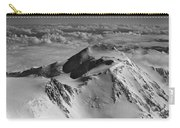 Mount Mckinley - The Great One Carry-all Pouch