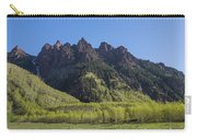 Mountains Co Sievers 2 A Carry-all Pouch