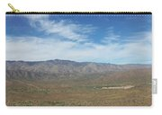 Mountainview Carry-all Pouch