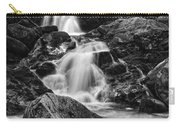 Mouse Creek Falls Carry-all Pouch