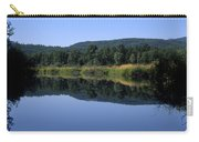 Moyie Lake Carry-all Pouch