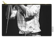 Bad Company Live In 1977 Carry-all Pouch