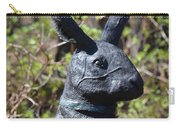 Mr Rabbit 2 Carry-all Pouch