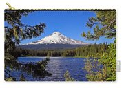 Trillium Lake II Carry-all Pouch