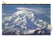 Mt. Mckinley Carry-all Pouch