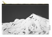Mt. Ruapehu 2 Carry-all Pouch
