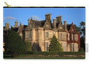 Muckross House, Killarney National Park Carry-all Pouch