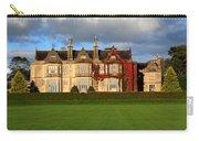 Muckross House - Killarney Carry-all Pouch