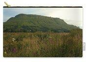 Muckrum Leitrim County Leitrim Ireland Carry-all Pouch