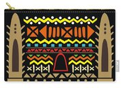 Mudhouse Carry-all Pouch