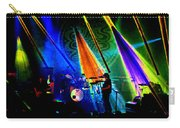 Mule #35 Psychedelically Enhanced 2 Carry-all Pouch