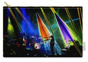 Mule #35 Psychedelically Enhanced Carry-all Pouch