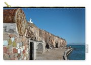 Mulege 16 Carry-all Pouch