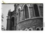 Mumbai University Bw Carry-all Pouch