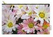 Mums 1 Carry-all Pouch