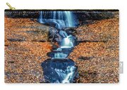 Munising Falls I Carry-all Pouch