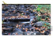 Munising Falls II Carry-all Pouch