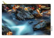 Munising Falls IIi Carry-all Pouch