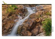 Murdock Basin Falls 2 Carry-all Pouch