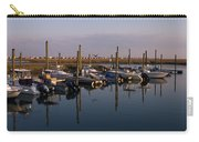 Murrels Inlet South Carolina Carry-all Pouch