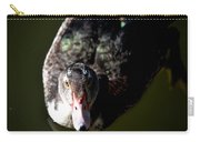 Muscovy 14-2 Carry-all Pouch