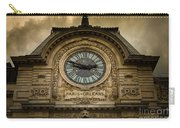 Musee Orsay Carry-all Pouch