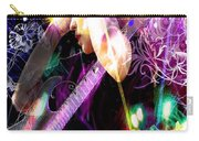 Musical Lights Carry-all Pouch