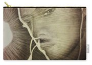 Musically Mesmerized Carry-all Pouch
