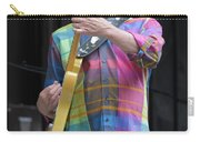 Musician Gary Lewis Carry-all Pouch