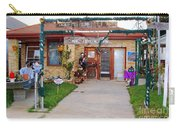 Musician Village Carry-all Pouch