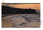 Mussenden Sunset Carry-all Pouch